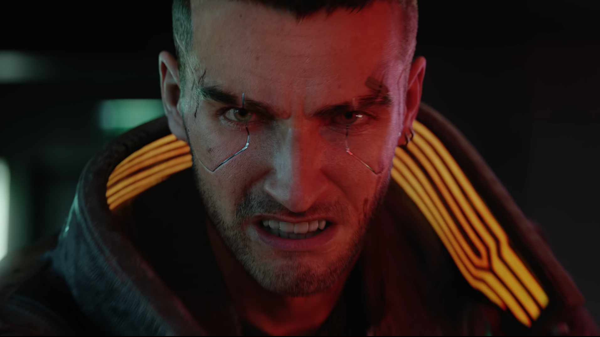 Cyberpunk 2077 Subway Map.Cyberpunk 2077 Gameplay And Everything We Know About The New Cd
