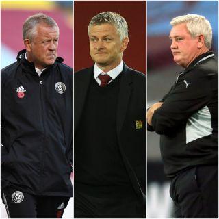 PL_Managers_Fans