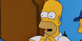 That Time The Simpsons Predicted Disney Would Buy 20th Century Fox