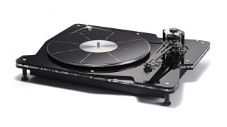 Six of the best turntables win What Hi-Fi? Awards 2020