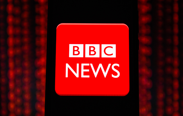 bbc major news change amid coronavirus