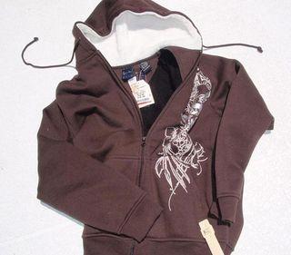 sweatshirt-recall-100916-02
