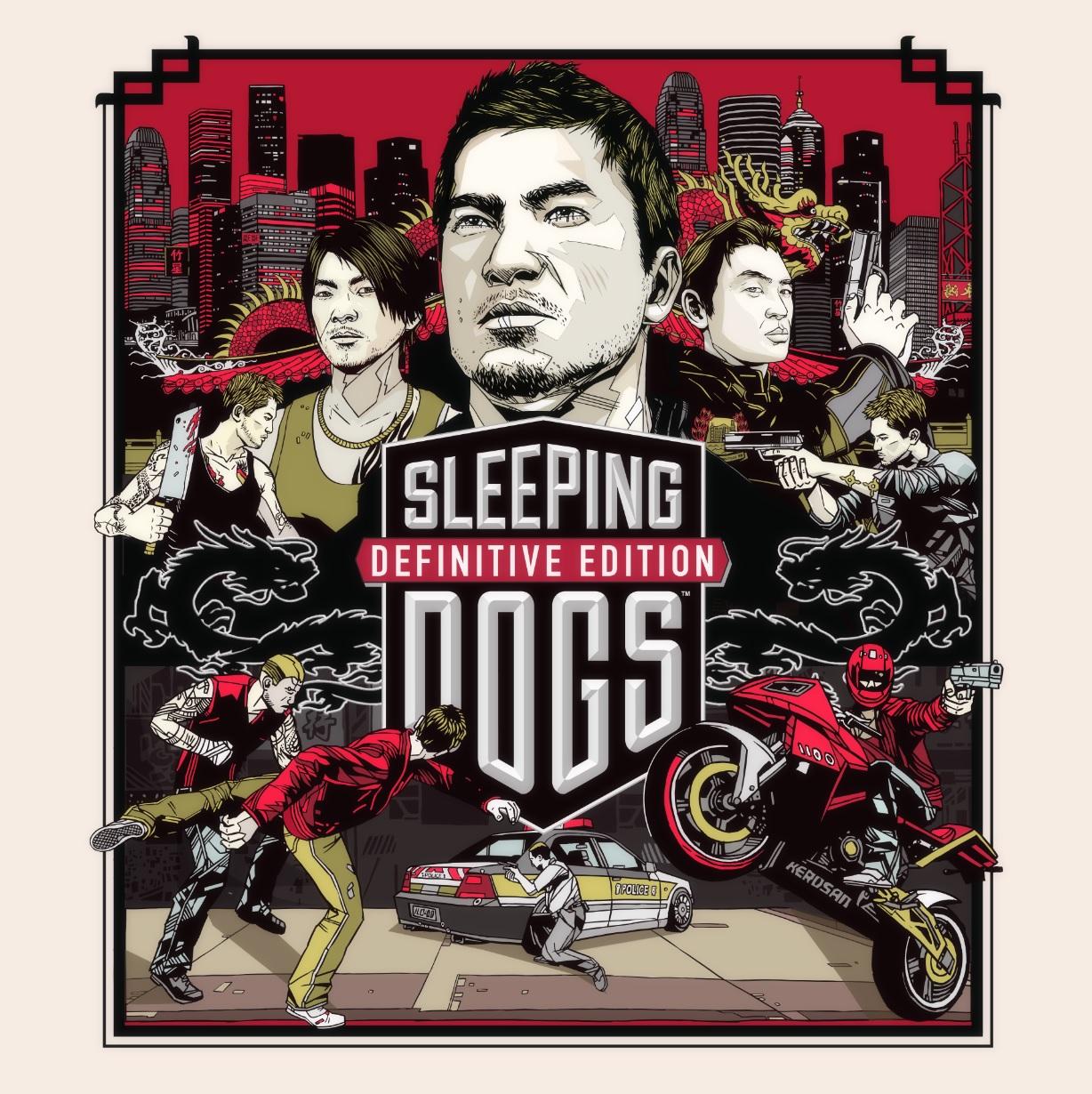 коды на игру sleeping dogs на деньги