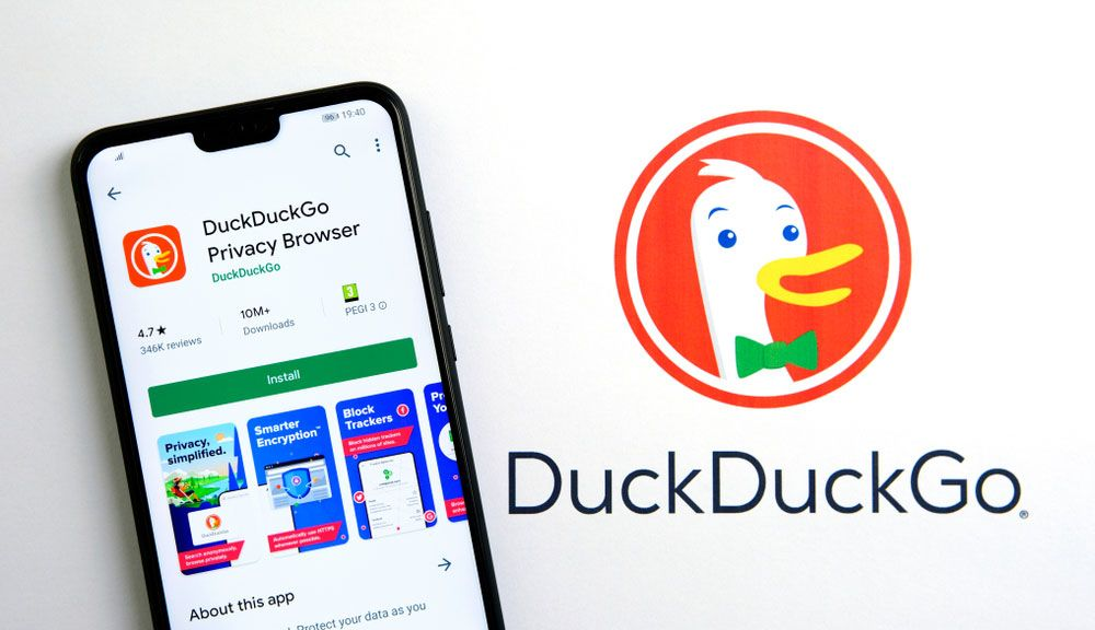 How to use DuckDuckGo: Everything you need to know