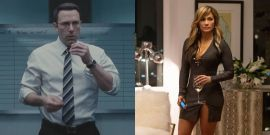 So, Why Did Ben Affleck And Jennifer Lopez Originally Break Up In The First Place?