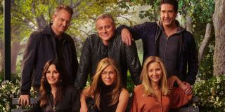 friends the reunion cast sitting hbo max