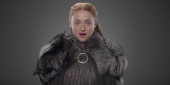 How Tech Companies Could Change The Way We Watch Big TV Shows Like Game Of Thrones