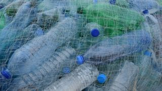 How technology is weaning the world away from fossil-based plastics