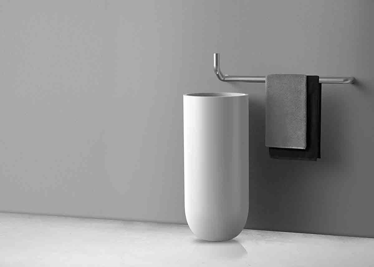 368e0c4ea7 The Latest Bathroom Trends And Bathroom Designs for 2019