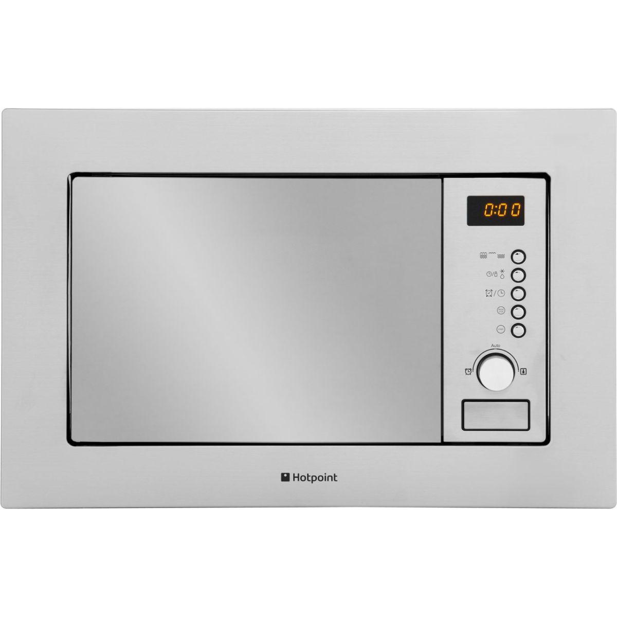 Compact Microwave For Caravan Bestmicrowave