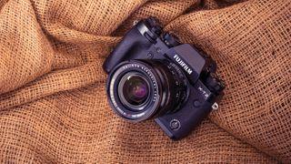 c8409993916290 Una lista con le migliori fotocamere mirrorless del momento