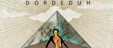Dordeduh - Har album