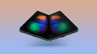 Samsung Galaxy Fold 2 ISN'T coming with an S Pen – and here's why