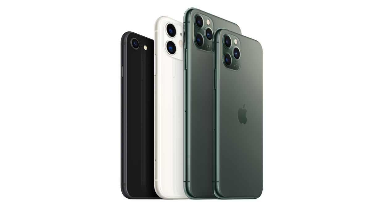 iPhone 8 e iPhone 7: dimensioni simili e cover compatibili