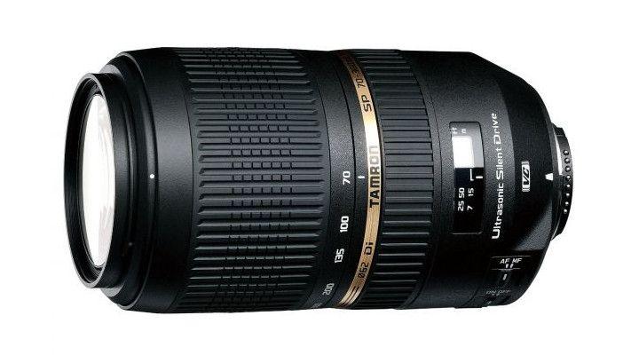 Best telephoto lenses for Canon cameras | Digital Camera World