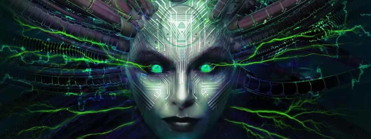 Starbreeze sells System Shock 3 publishing rights back to OtherSide Entertainment