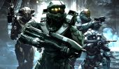Another Update To Halo 5 Is On The Way
