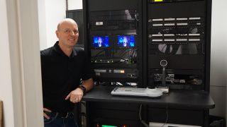 Bringing AI Into Classroom AV Design