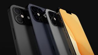 iPhone 12: Everything you need to know