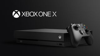 Xbox One X discontinued ahead of Xbox Series X release, but you can still find one here