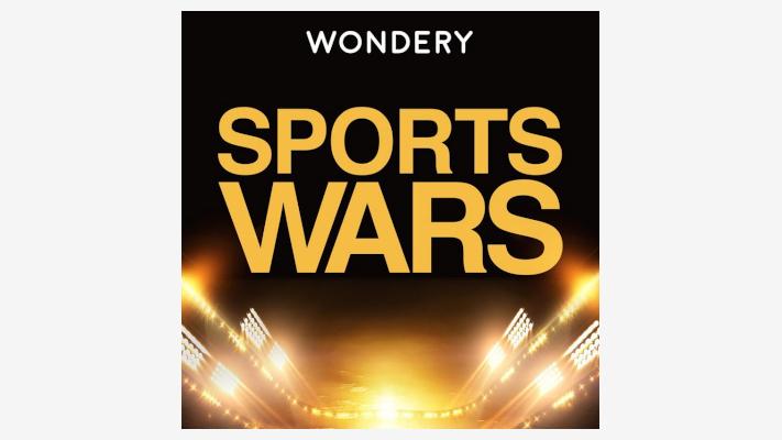 sports wars podcast