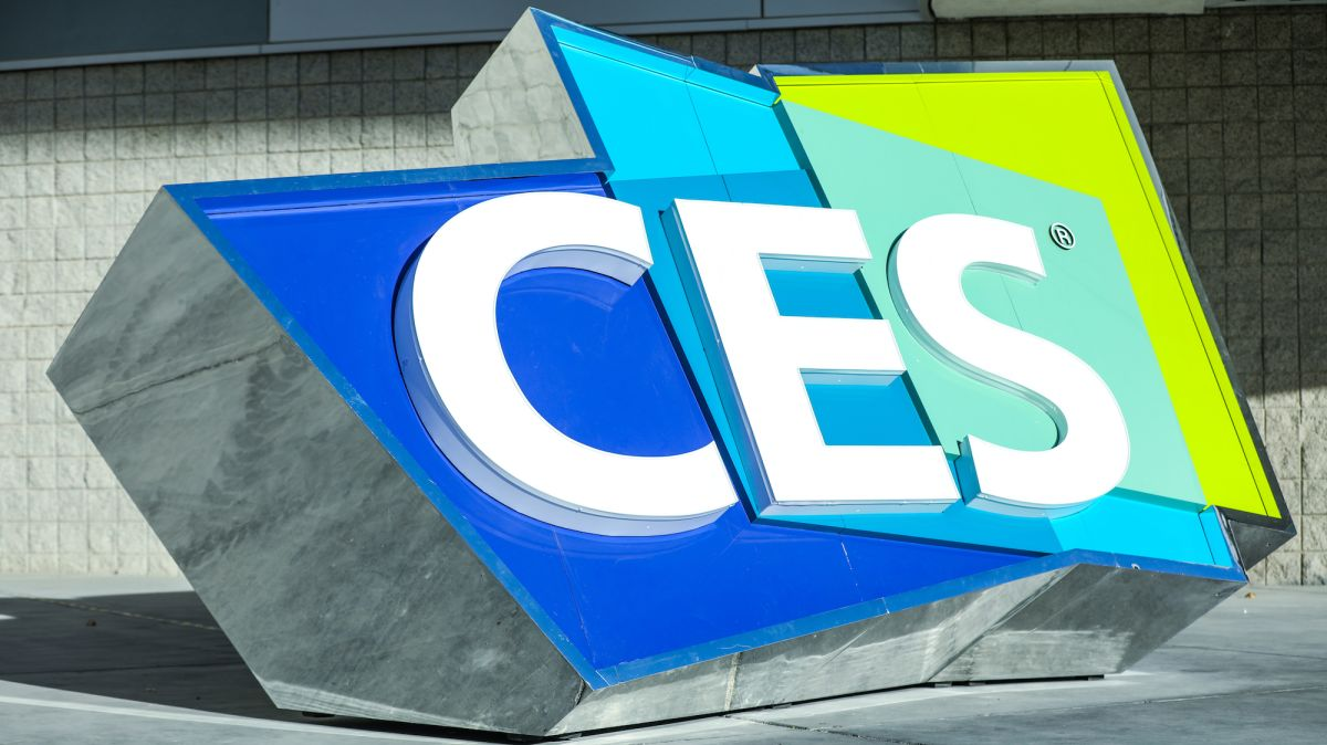 CES 2021 preview: 5 biggest trends to watch