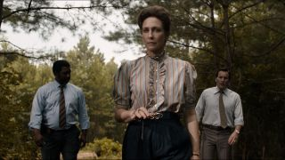 How to watch The Conjuring: The Devil Made Me Do It — where to stream The Conjuring 3 online