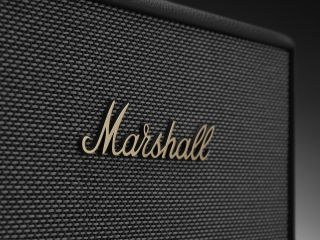Marshall speakers on sale