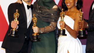 Oscars 2020 en direct