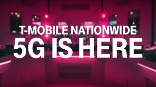 T-Mobile launches 5G for 200 million people in the US | 5Gradar