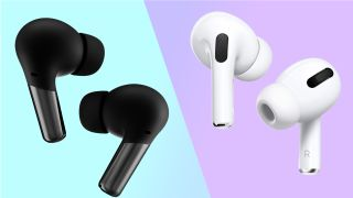 OnePlus Buds Pro vs. AirPods Pro