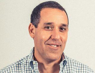 Yossi Aloni, CEO, SeaChange