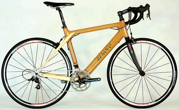 Renovo-R1