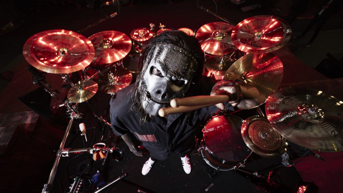 The 10 best metal drummers in the world right now, as voted for by you