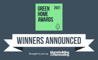 Green Home Awards