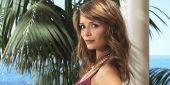 Mischa Barton Just Went Off On Dancing With The Stars, Here's What She Said