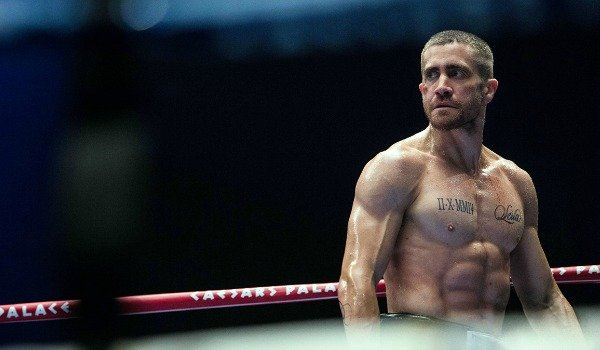 5 Times Jake Gyllenhaal Should Have Been Nominated For An Oscar