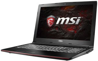 MSI 15 6-inch Leopard Pro laptop with GTX 1060 is on sale for $889