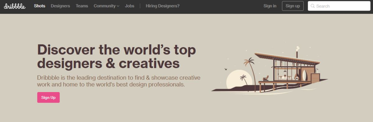 The best free graphic design software | Creative Bloq