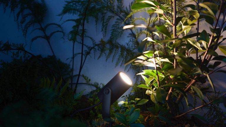 Best Philips Hue Outdoor Lights 2019 Smart Sophisticated