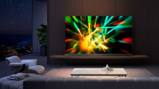 Hisense A9G OLED