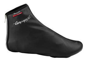 Campagnolo C034.jpg