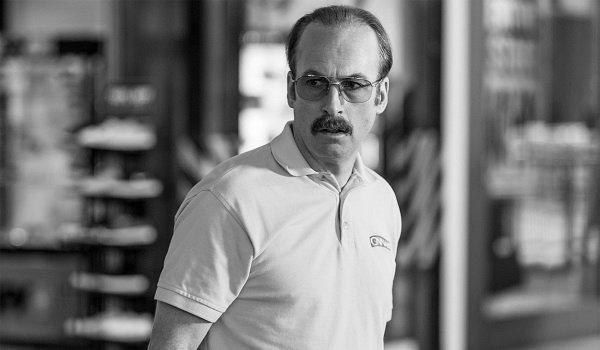 Gene Better Call Saul AMC