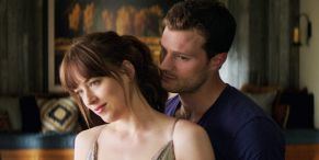 Dakota Johnson: What To Watch Streaming If You Like The Fifty Shades Of Grey Star