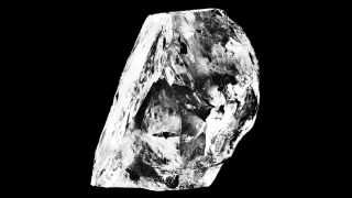 The Cullinan diamond was mined in Premier Mine in South Africa in 1905. The same mine has yielded superdeep diamonds, which could hold secrets to the quakes occurring in the mantle's transition zone.