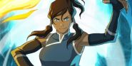 The Legend of Korra: 5 Behind the Scenes Facts About The Avatar Sequel Series