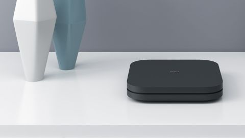 Xiaomi Mi Box S review | TechRadar
