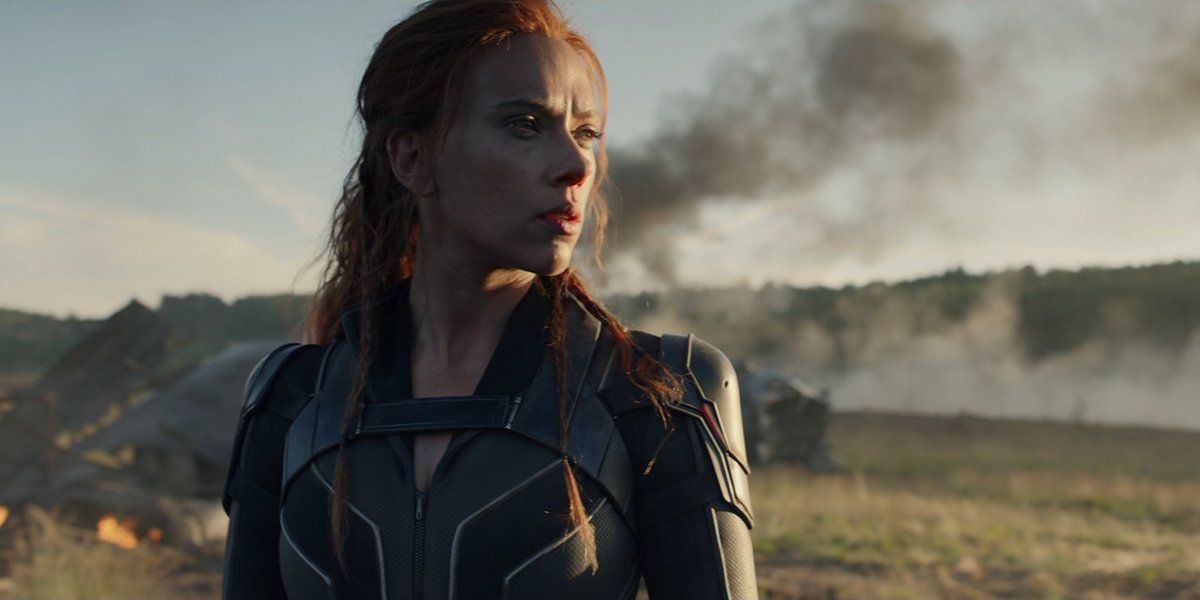 Tom Holland And Spider-Man: No Way Home's Cast Want To See Black Widow Just As Much As Us