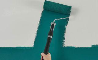 Best paint roller guide