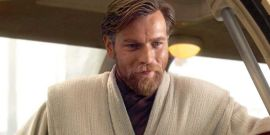 8 Classic Star Wars Characters We Want To See In Disney+'s Obi-Wan Kenobi Show